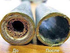 Промывка канализации в Белгороде