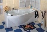 установка ванны в Белгороде