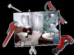 Сайт сантехников Белгород. belgorod.v-sa.ru сантехника официальный сайт Белгорода